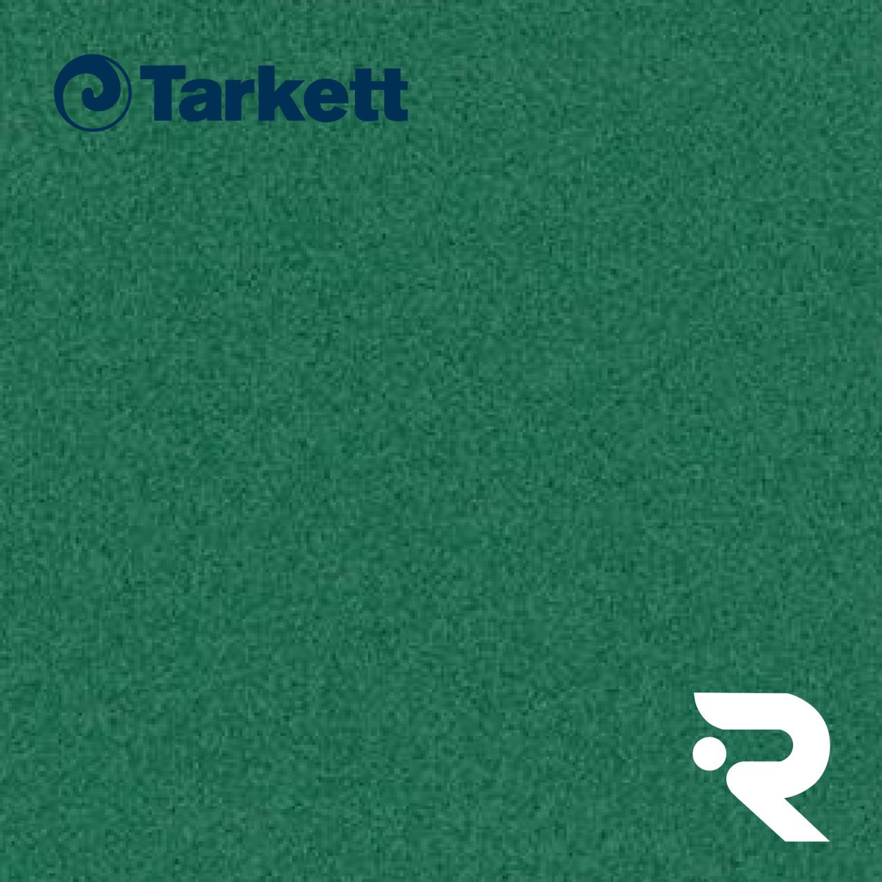 🏫 Гомогенний лінолеум Tarkett | Primo 312 | Primo Plus | 2 х 23 м
