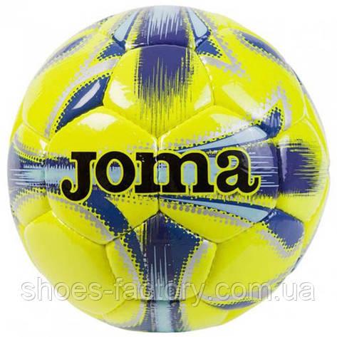 Мяч футбольный Joma DALI 400191.060.5 (Размер - 5), фото 2