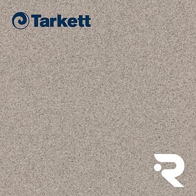 🏫 Гомогенний лінолеум Tarkett | Primo 313 | Primo Plus | 2 х 23 м