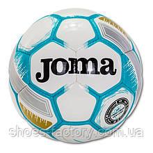 М'яч футбольний Joma EGEO 400522.216 Розмір 5