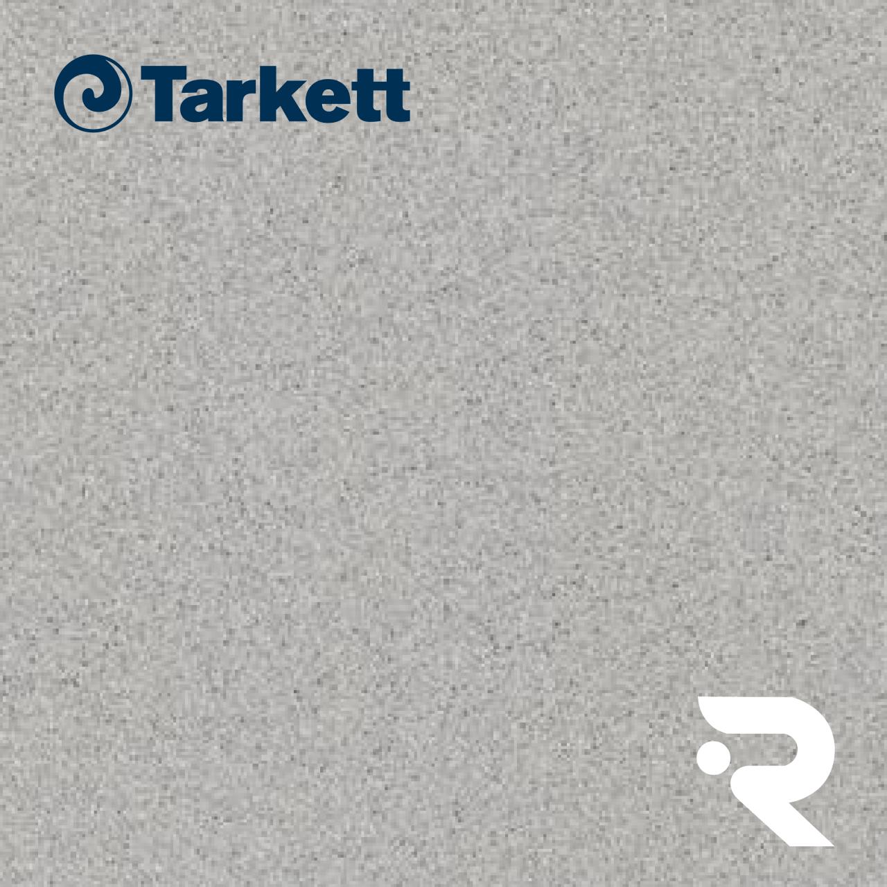 🏫 Гомогенний лінолеум Tarkett | Primo 315 | Primo Plus | 2 х 23 м