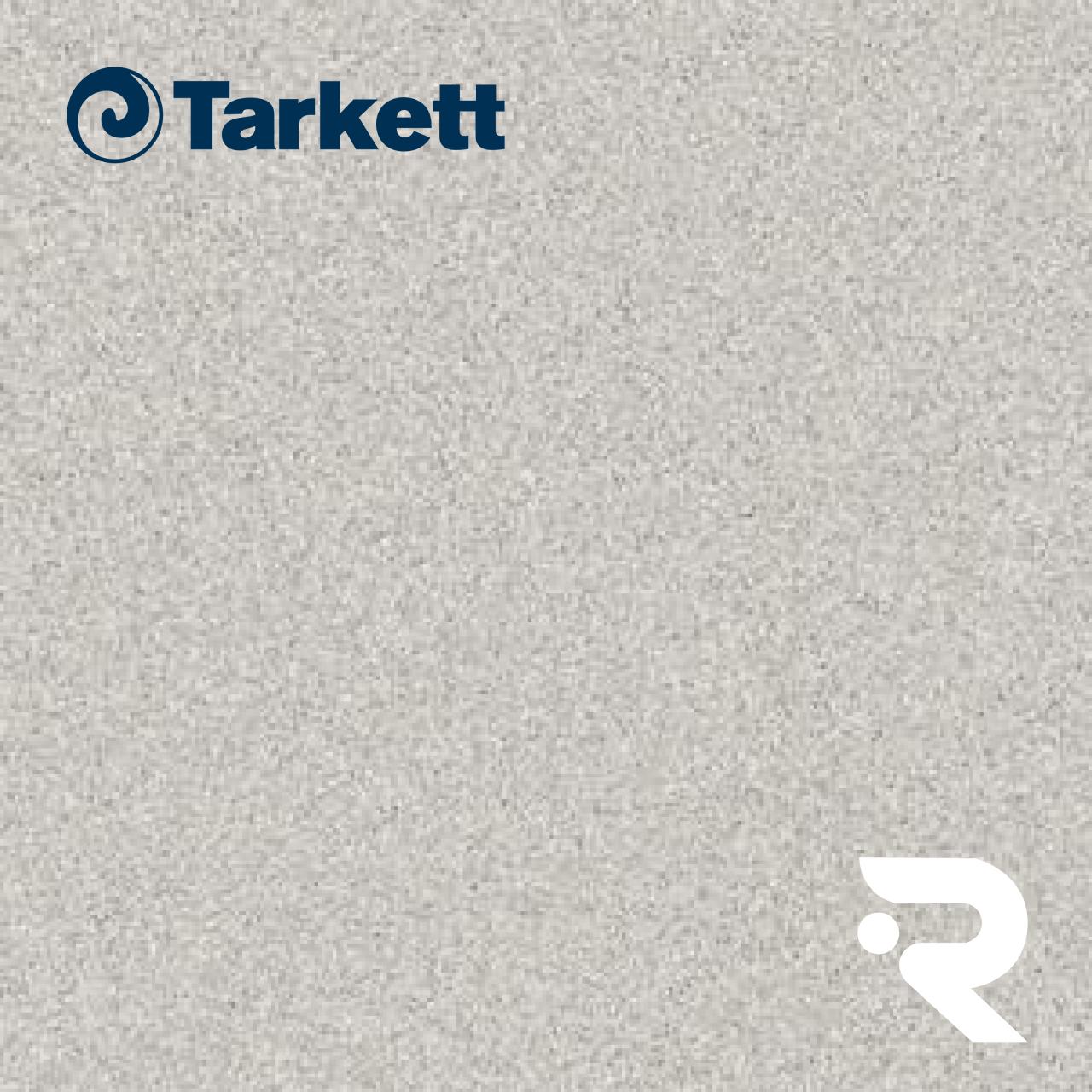 🏫 Гомогенный линолеум Tarkett | Primo 316 | Primo Plus | 2 х 23 м