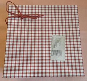 Набор подарочный 2 чашки и 2 блюдца  230мл  в коробке, фото 2