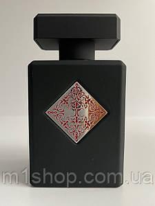 Initio parfums prives absolute aphrodisiac парфюмированная вода (оригинал) - распив от 1 мл (prf)