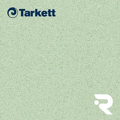 🏫 Гомогенний лінолеум Tarkett | Primo 317 | Primo Plus | 2 х 23 м