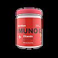 Витамин С 200 капсул Imuno C AB PRO уценка (нетоварный вид), фото 3