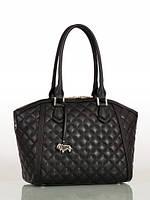 Ідеальна сумка на будь-який випадок