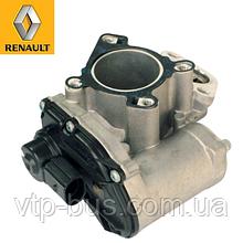 Клапан EGR (рециркуляції відпрацьованих газів) Renault Trafic 2.0 dCi (2006-2014) Renault (оригінал) 8200797706