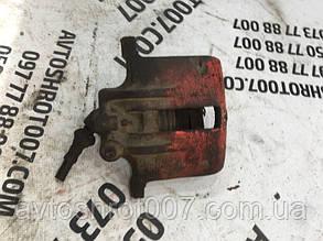 Cуппорт тормозной передний Skoda Favorit  Право Перед