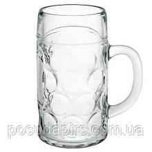 Кружка для пива 625 мл Pub 80219SL
