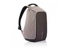 Рюкзак Boddy для ноутбука з системою захисту Анти-Злодій