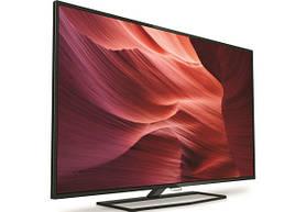 Телевизор Philips 48PFH5500/88 (200Гц, Full HD, Smart, Wi-Fi) , фото 3