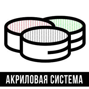 Акриловая система