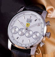 Часы Феррари (Ferrari), фото 1