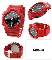 Часы CASIO G Shock, фото 1