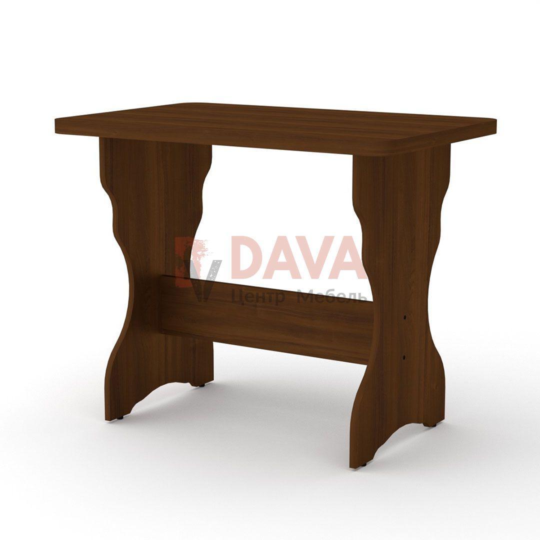 Кухонний стіл КС-2