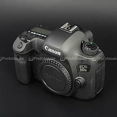 Фотоаппарат Canon EOS 5Ds