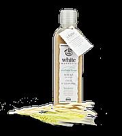 Маска White Mandarin Целебные травы 250мл сила и здоровье
