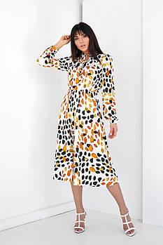 Платье ARTMON 48