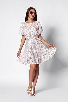 Платье SL-ARTMON 46-48