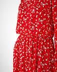 Сукня ARTMON 44 48, фото 4