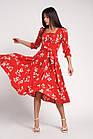 Платье ARTMON, фото 2