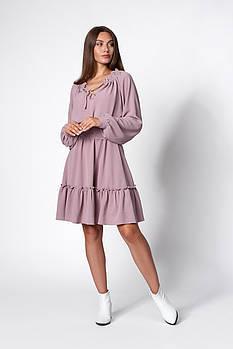 Платье SL-ARTMON 50-52
