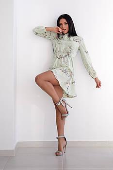 Платье SL-ARTMON 46