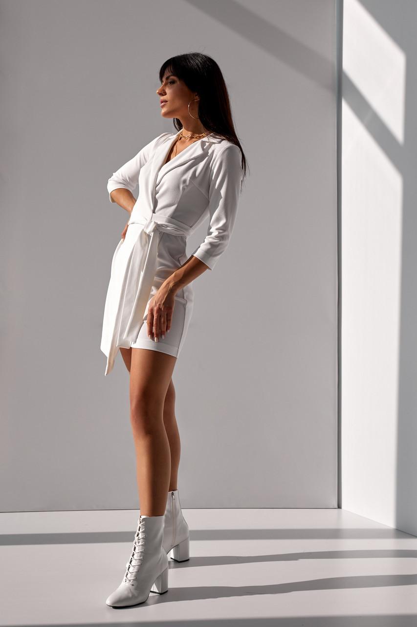 Сукня ARTMON 44