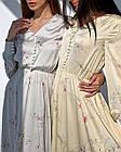 Платье ARTMON 48, фото 5