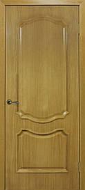 Двері Omis Кармен ПГ натуральний шпон