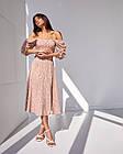 Сукня ARTMON, фото 5