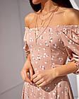 Сукня ARTMON, фото 6