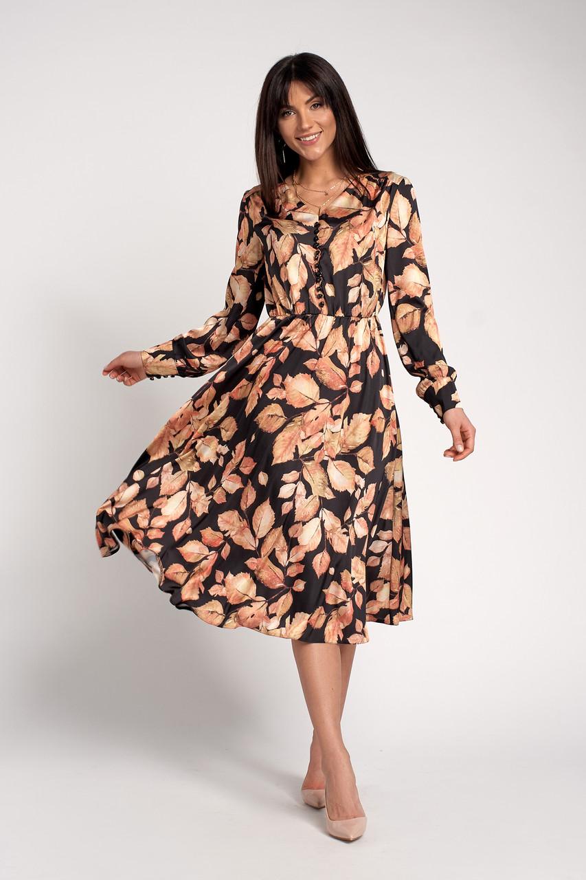 Сукня ARTMON