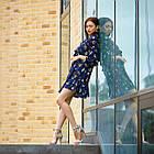 Сукня SL-ARTMON, фото 5