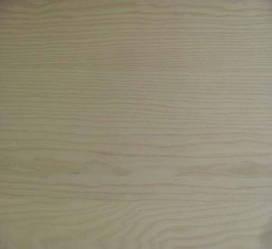 Baltic wood Дуб Elegance (Белое масло ЭКО) 2mV