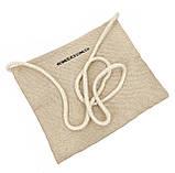 Текстильний гаманець ЗЕЛЕНІ ПТАХИ 2, фото 2