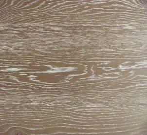 Baltic wood  Дуб Unique Cream&Grey (матовый лак Браш) 2V