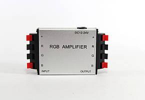 Підсилювач напруги RGB XM-01 (100) в уп. 100шт.