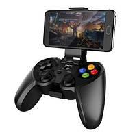 Беспроводной джойстик для телефона Ipega PG-9078 380mAh, Bluetooth/USB, пластик, геймпад, джойстик