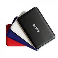 Кишеня для жорсткого диска hdd 2.5 sata KESU K103 3.0 USB 3.0, кишеня для жорсткого диска, кишеня-адаптер