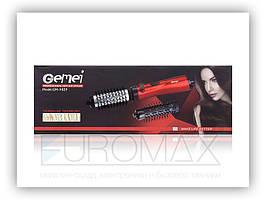 Фен стайлер для волос 800Вт Gemei GM-4829 9742