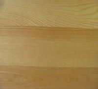 Baltic wood  Ясень Elegence (лак) 2mV