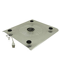 Підставка охолоджуюча для ноутбука 828 (40)