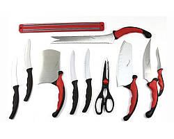 Набір ножів CONTOUR PRO (20) уп.10шт.