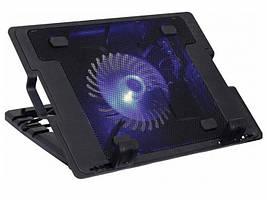 Підставка охолоджуюча для ноутбука ERGOSTAND 339 (20)