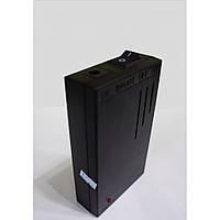 Аккумулятор T1218 индикатор, 18А/ч, 12В, 5.4А, Свинцово - кислотный аккумулятор T1218, аккумуляторы