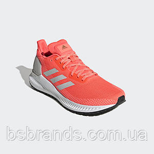 Женские кроссовки адидас для бега Solar Blaze EE4239 (2021/1)