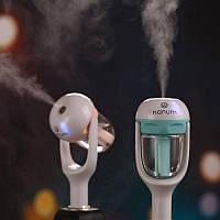 Зволожувач повітря Car Charger Humidifier (100)