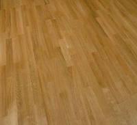 Baltic wood Дуб Elegance (лак)